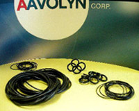Aavolyn Products Table